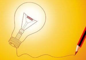 innovation-1155994-1279x1119