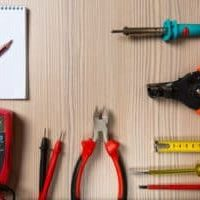 tool-kit-1500x1000